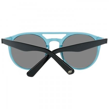 Shampooing Mayfer