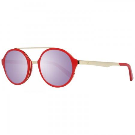 Masque pour cheveux Pantene