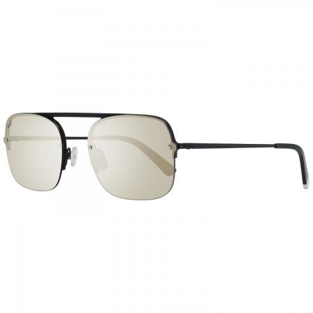 Miroir Beter 116646085