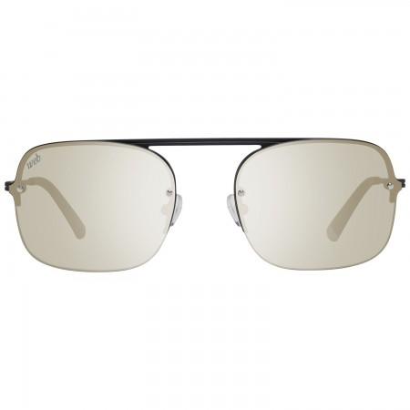 Miroir Beter 116620419