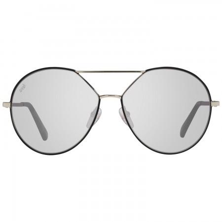 Brosse à Cheveux Beter