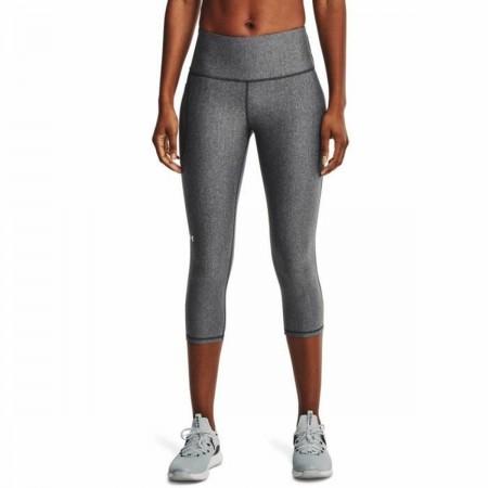 Lettres ABCDEFGHI Blanc (9...