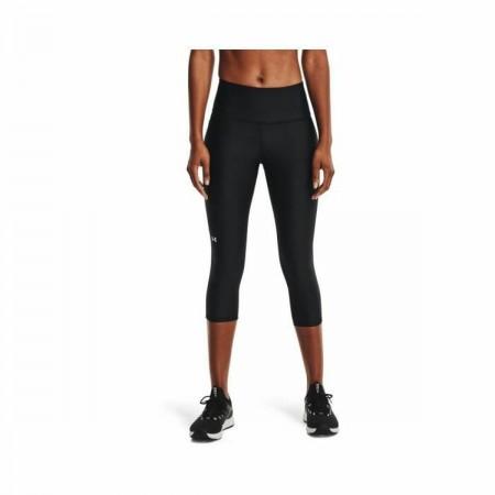 Lettre Y polystyrène
