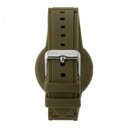 Résille pour cheveux Beter