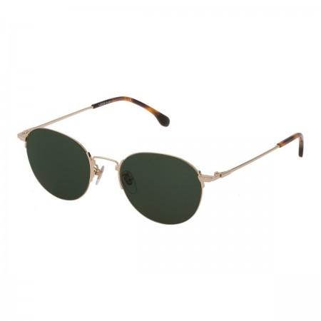 Protecteur d'ongles Mavala