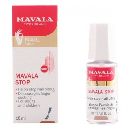 Traitement pour ongles Mavala