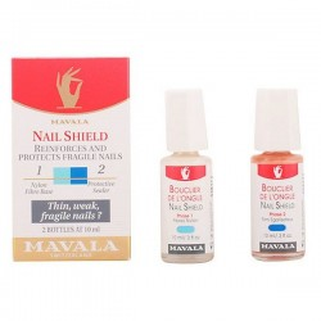 Set de Maquillage Mavala