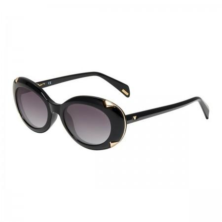 Crème visage Bb Sun Delial
