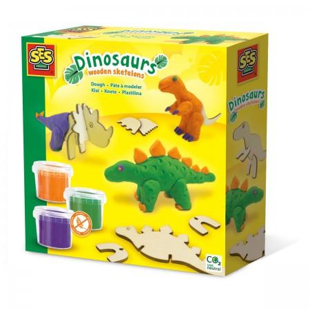 Nettoyant pour moteurs OCC...