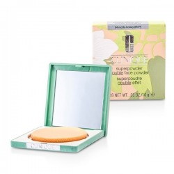 Maquillage compact Clinique...