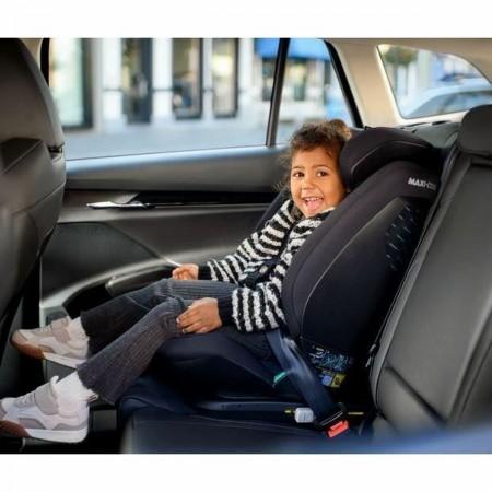 Pantalons thermiques OMP...