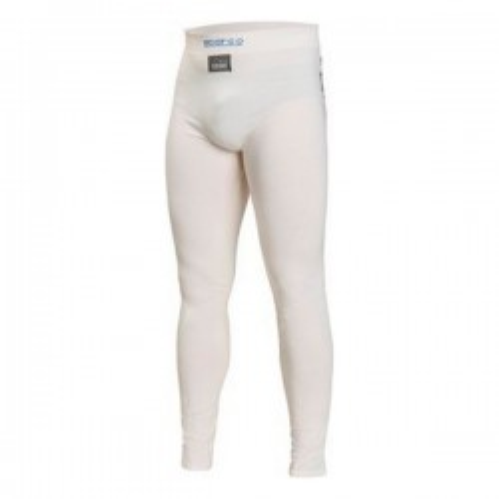 Pantalons thermiques Sparco...