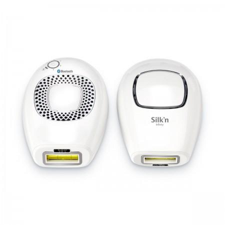 Lampe LED Ledkia Planet G95...