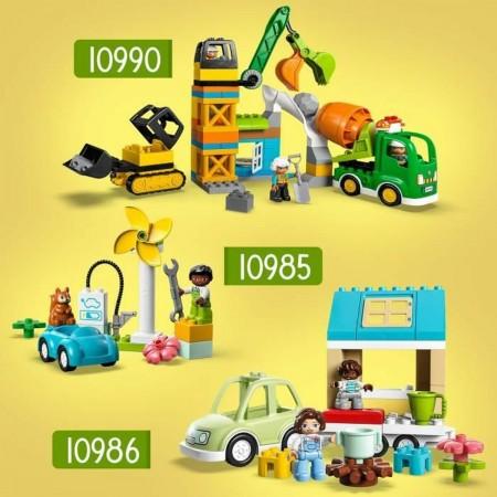 Lumière Downlight LED...