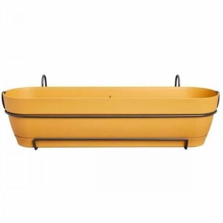 Lampe LED Philips CorePro...