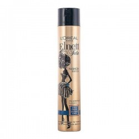 Spray pour cheveux tenue...