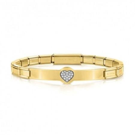 Barrière lumineuse LED...