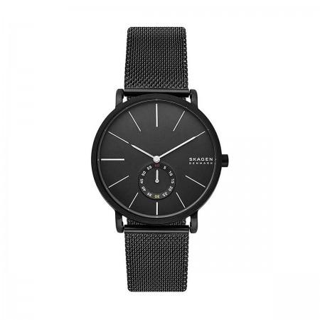 Guirlande lumineuse LED...