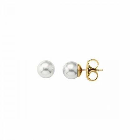 Lumière LED Ledkia Kamba...