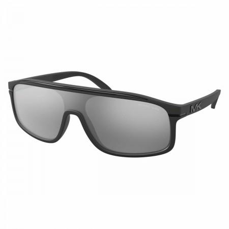 Cire modelante Grooming...