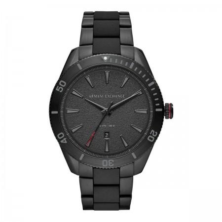 Eyeliner Revitalash 32841
