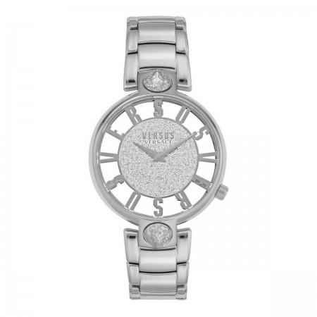 Cire modelante Bed Head Tigi