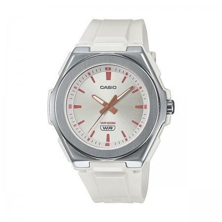Cravates de Plaisir Boa...