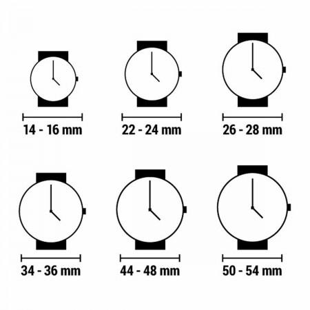 Luna Perles Mini Lelo 1692