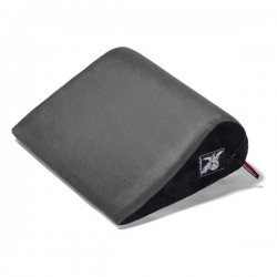 Coussin Liberator Gris