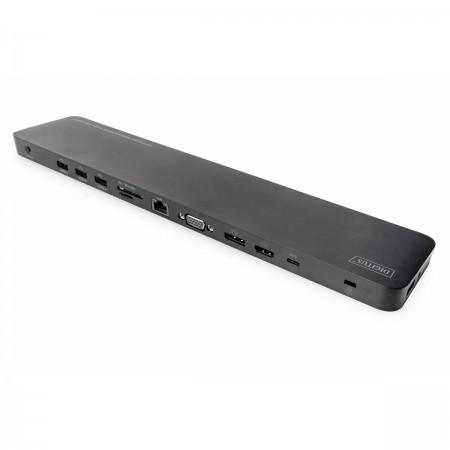 Adaptateur VGA vers DVI...
