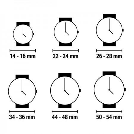 Parfum Homme Agua Fresca...