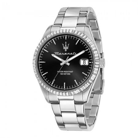 Parfum Femme Agua De Bambú...