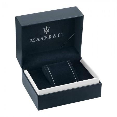 Parfum Homme Agua De Bambú...
