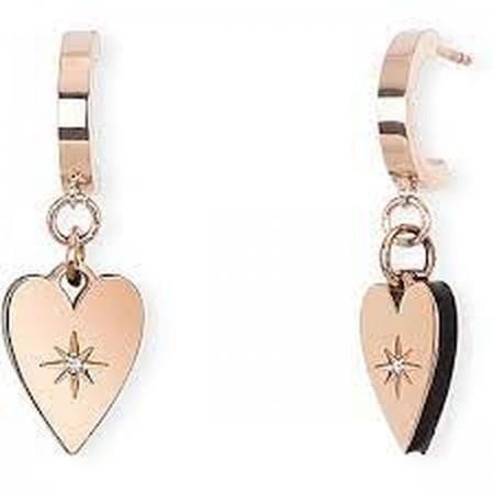 Menottes S Pleasures Furry...