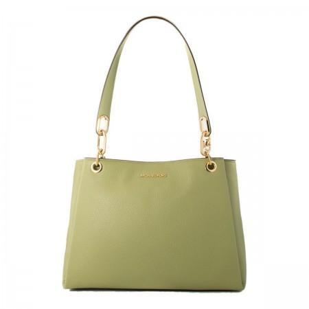Spray déodorant Double...