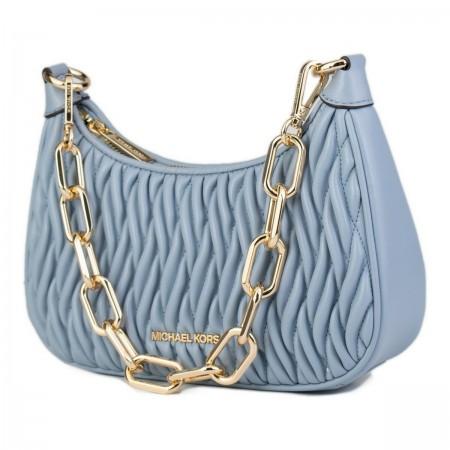 Spray déodorant Men Stress...