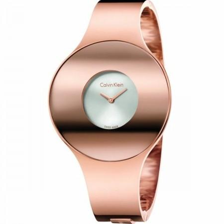 Brosse à Dents Total Clean...