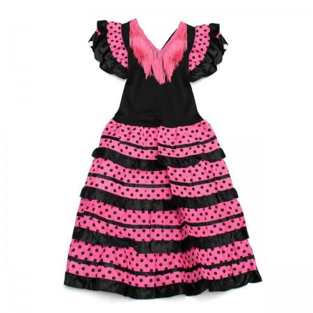 Sparadrat Universal Cosmoplast