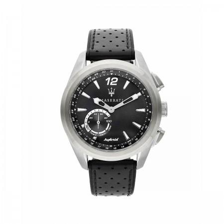 Spray déodorant Herrera For...