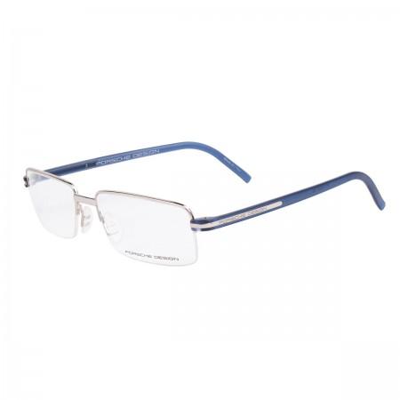 Spray déodorant 212 Vip...
