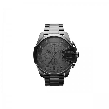 Spray déodorant Legrain...