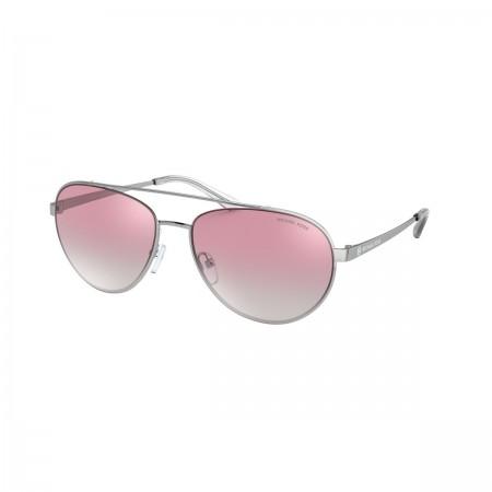 Lingettes imprégnées Dodot...