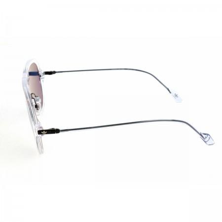 Déodorant en Spray Dermo...