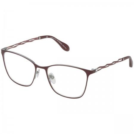 Bâtonnets Parfumés Life...