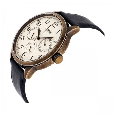 Shampooing sec Flower Power...