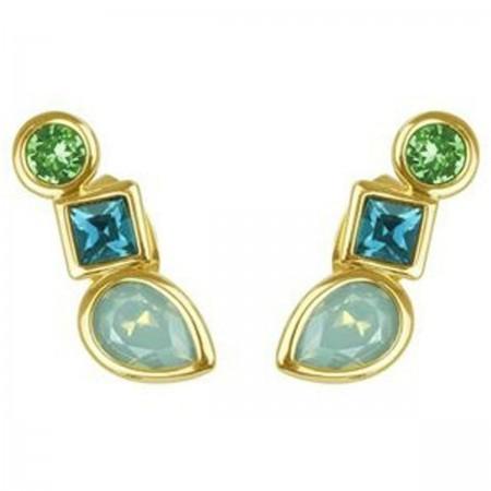 Parfum Femme Green Tea...