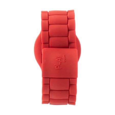 Parfum Homme Club 75...