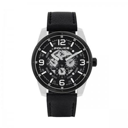 Parfum Homme Ultra Male...