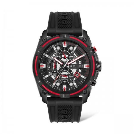 Parfum Homme Wow! Joop EDT...