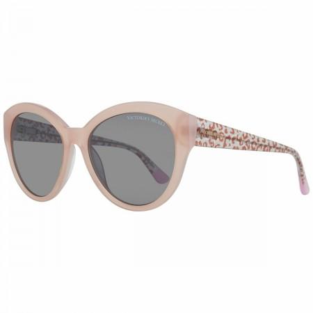 Parfum Femme Eros Pour...